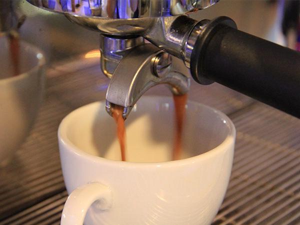 Prod_RGK_Kaffee